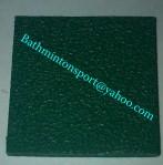 karpet import badminton (seperti karpet Yonex)